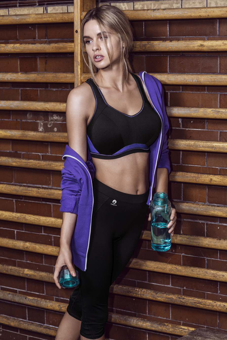 FREYA-ACTIVE-EPIC-ELECTRIC-BLACK-UW-CROP-TOP-SPORTS-BRA-MOULDED-INNER-AA4004-CONSUMER-WEB-AW16.jpg