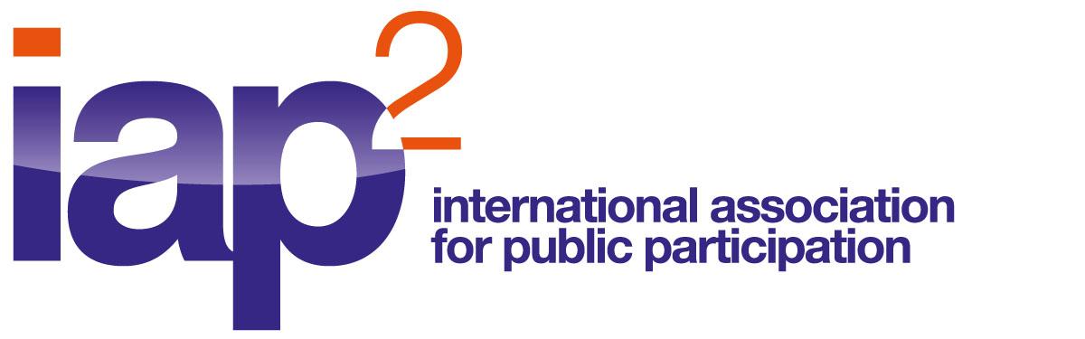 IAP-001 IAP2 Corp ID - International.jpg