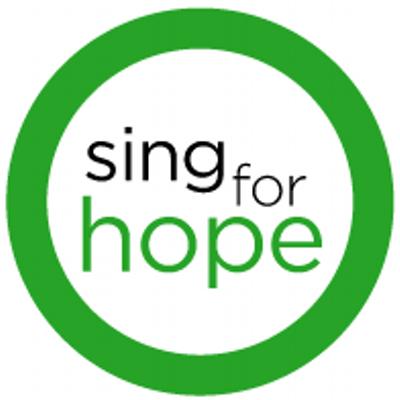 Logo-Green_400x400.png