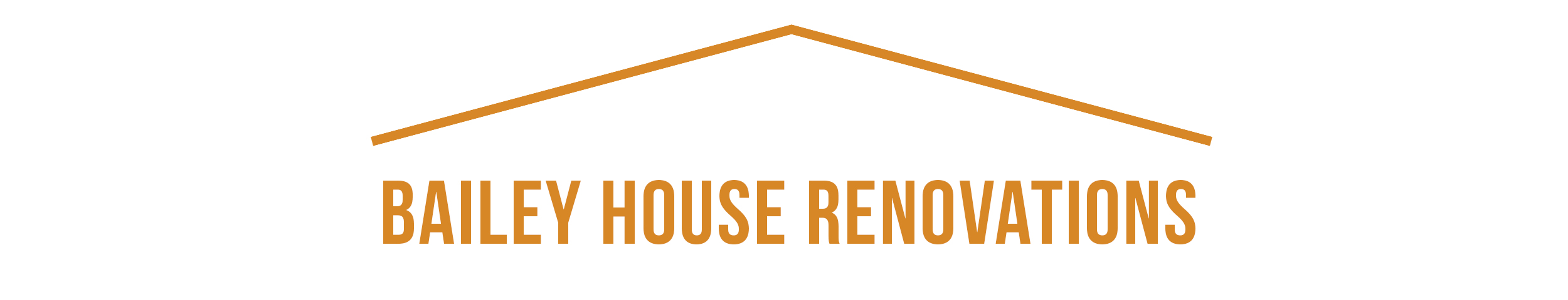 BAILEY HOUSE RENOVATIONS.jpg