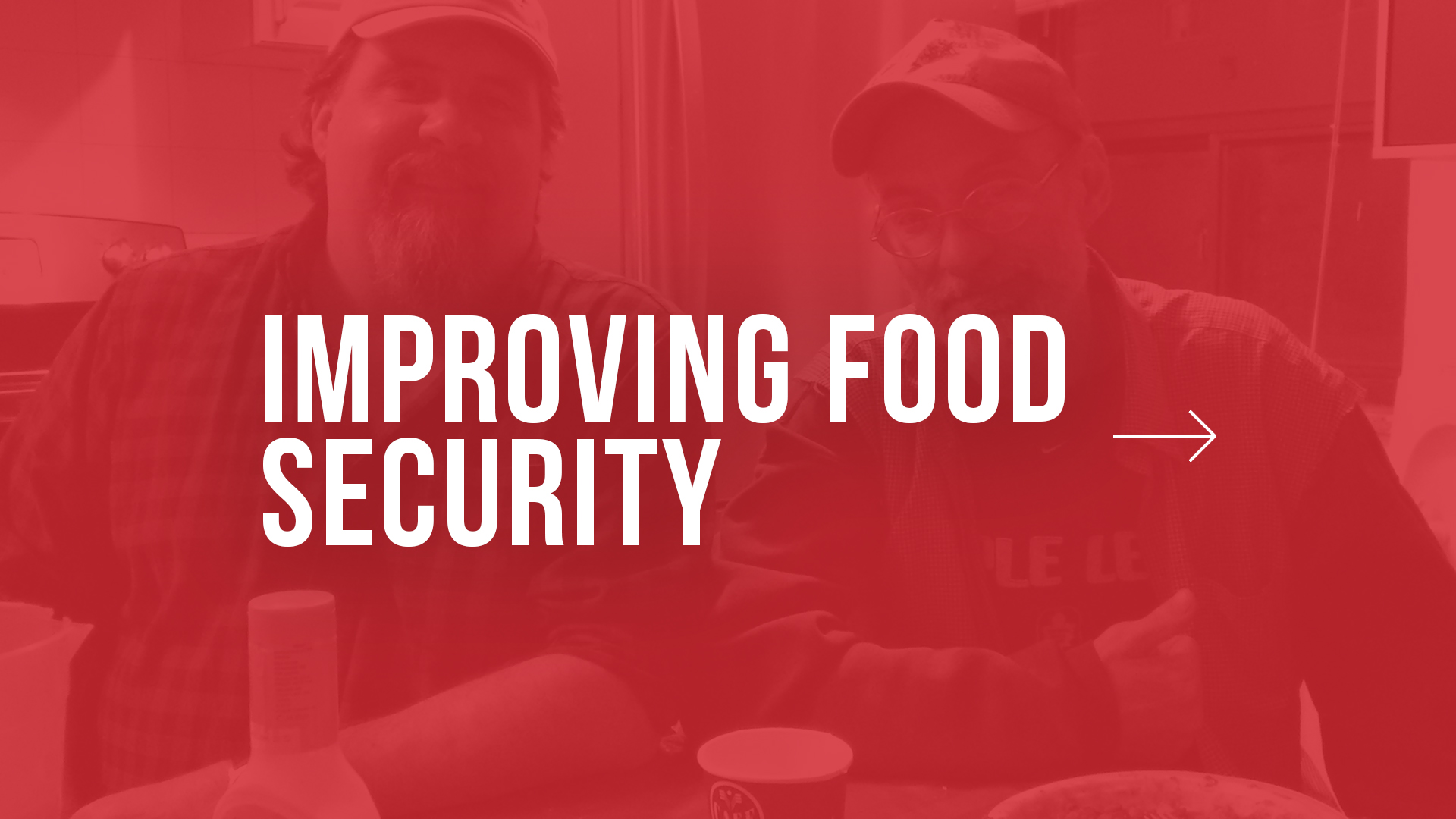 IMPROVING FOOD SECURITY BUTTON.jpg