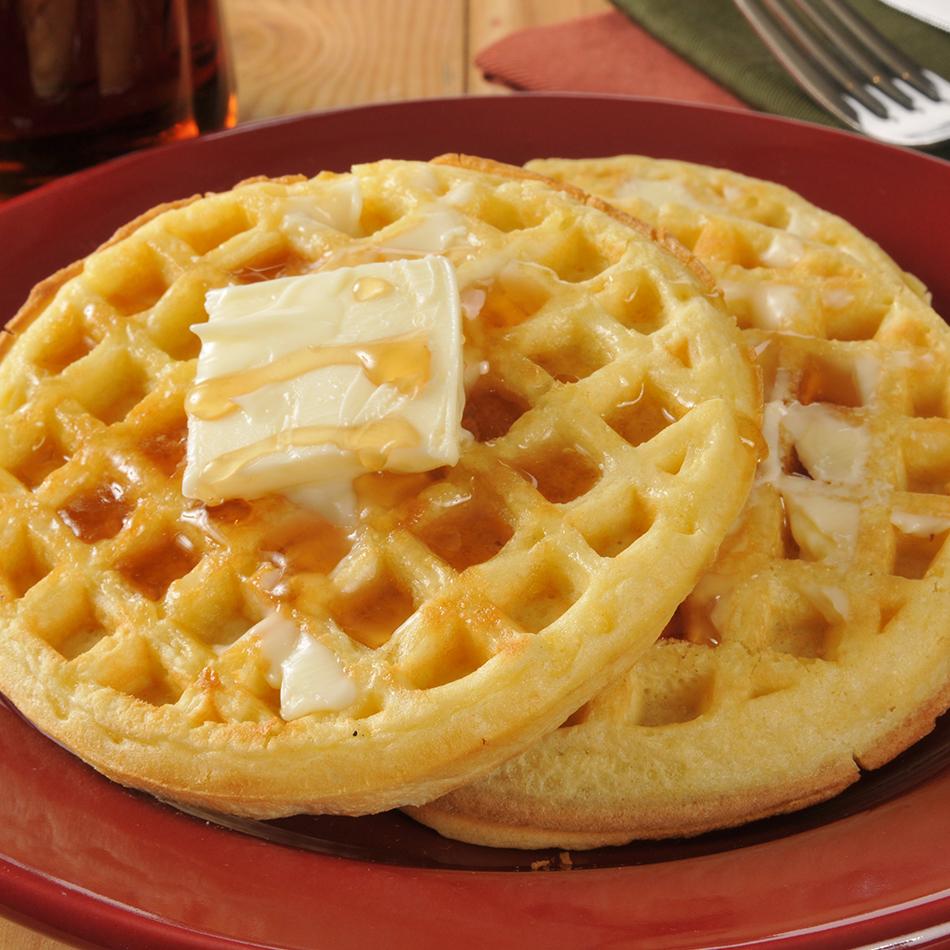 SQUARES_waffle.jpg