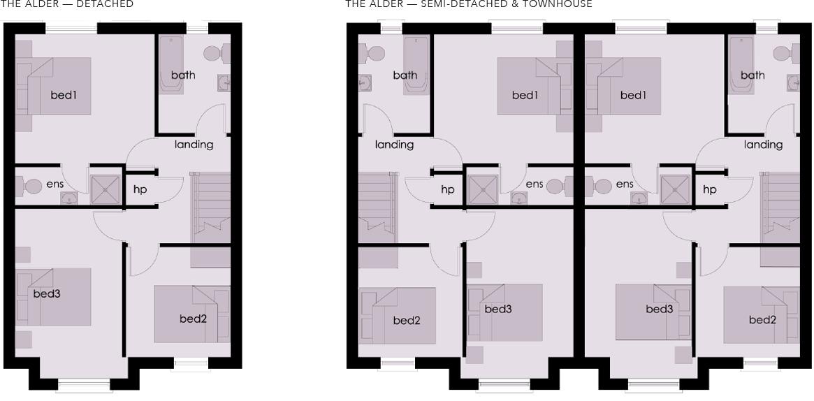 Alder-First-Floor-Detached.png