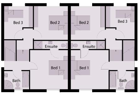 Haywain-First-Floor.png