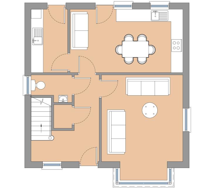 Oak-Ground-Floor.png