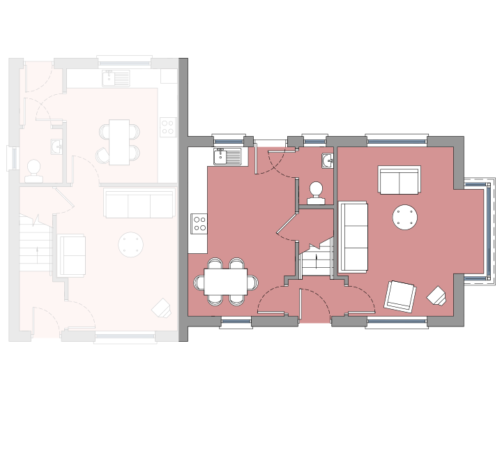 Yew-Ground-Floor.png