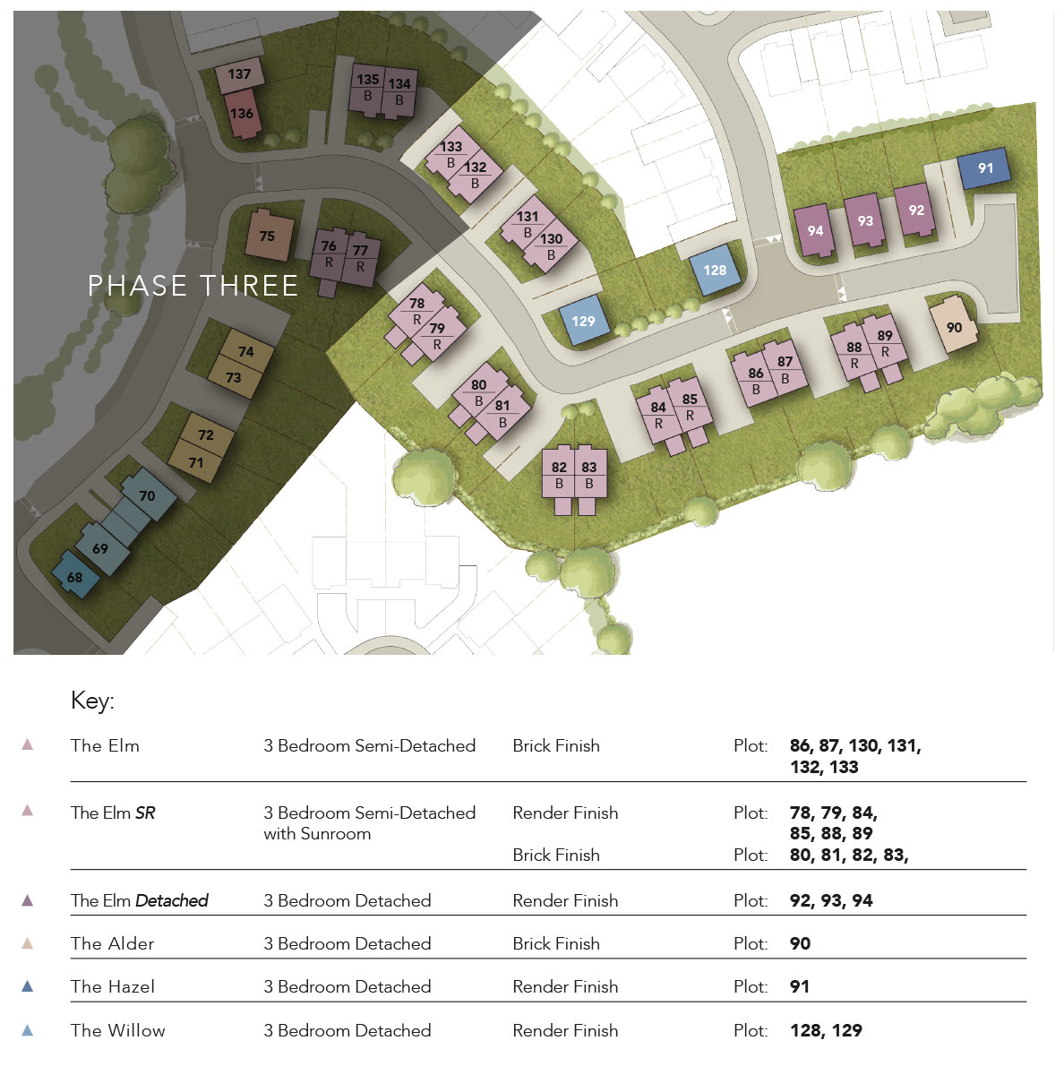 Hedgeleigh-Sitemap-Phase-3-NEW.jpg