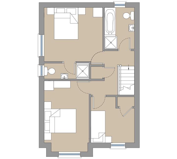 Alder-Firstt-Floor.jpg