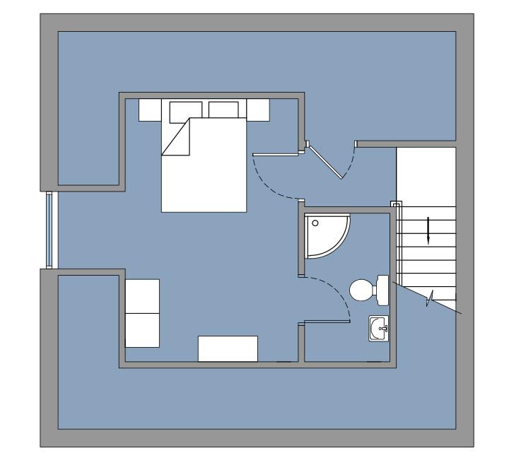 Willow-Second-Floor.jpg