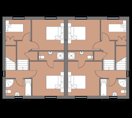 Meadowlark-First-Floor.png
