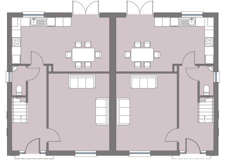 Ryeland-Ground-Floor.png