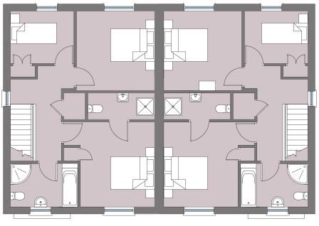 Ryeland-First-Floor.png