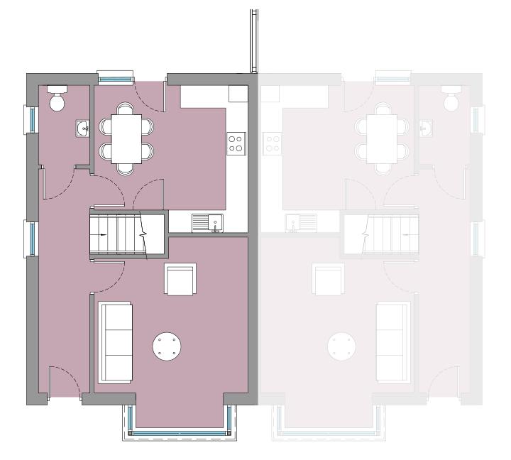 ElmS-Ground-Floor.png