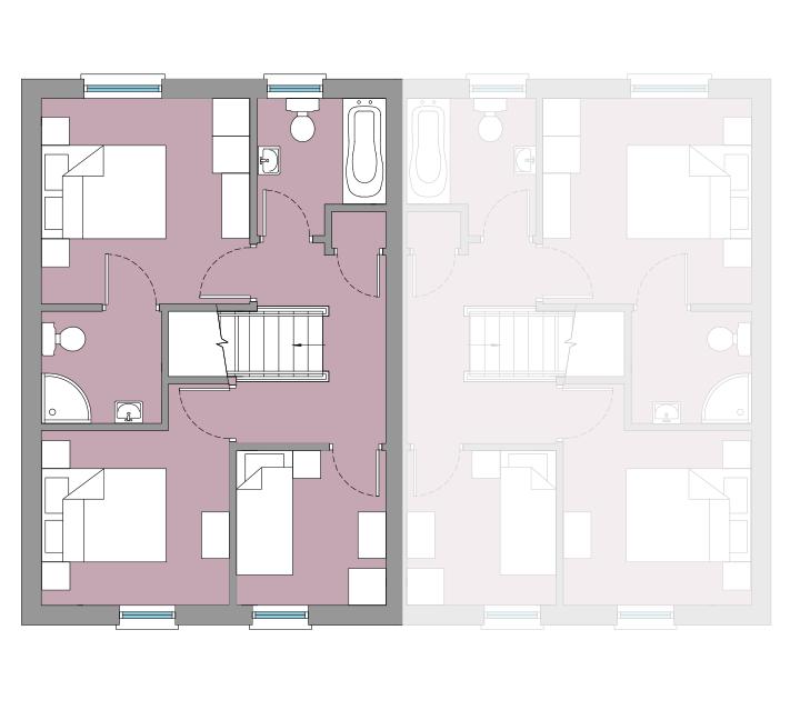 Elm-First-Floor.jpg