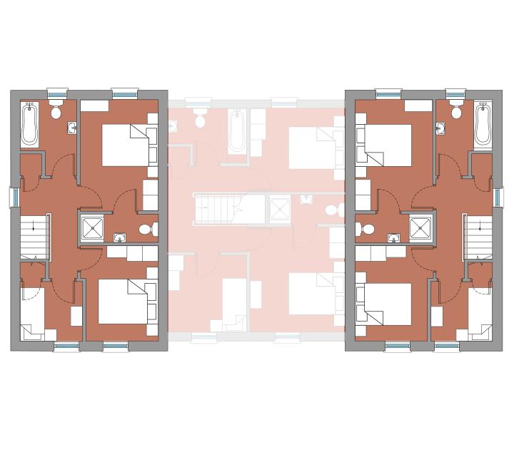 Rowan-First-Floor.png
