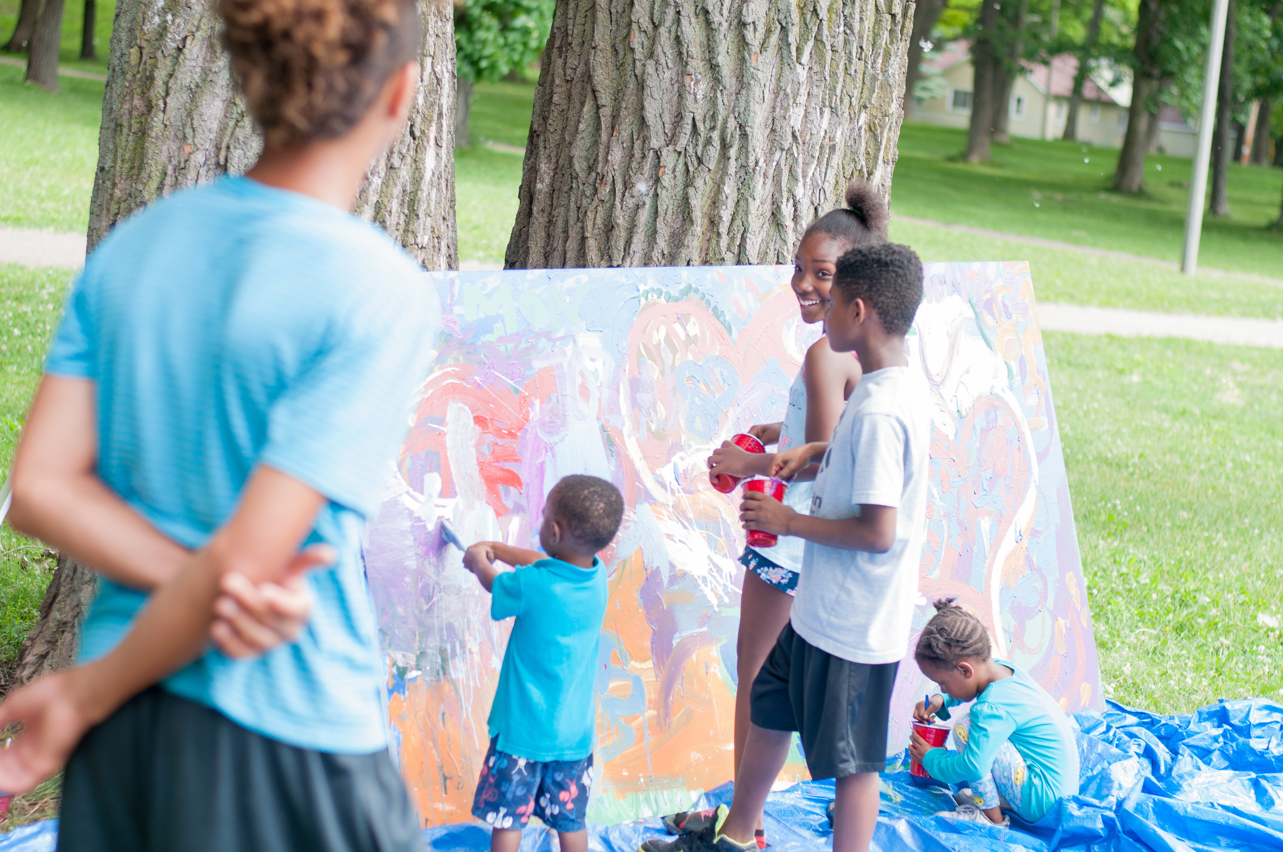 06.17.17 Art in the Park-37.jpg