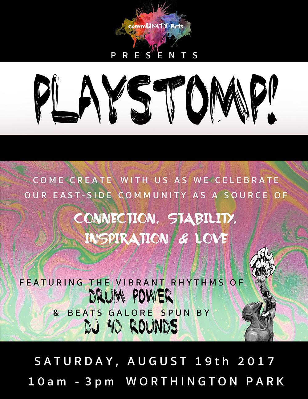 Playstomp Flyer Photo.jpg