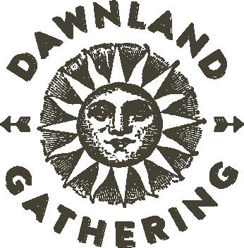 DAWNLAND_logo-02.png