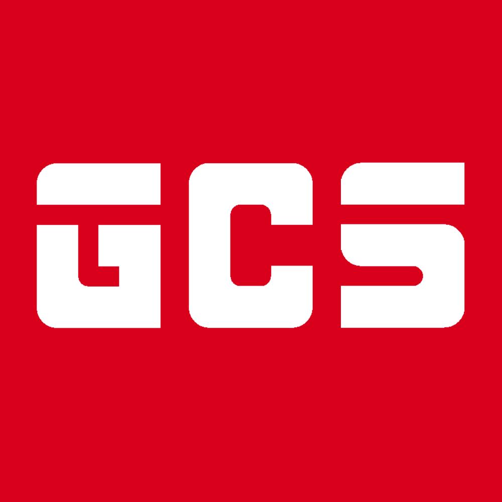 GCS_Mikota_PR