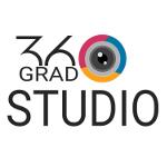 360_Grad_Studio_Mikota_PR