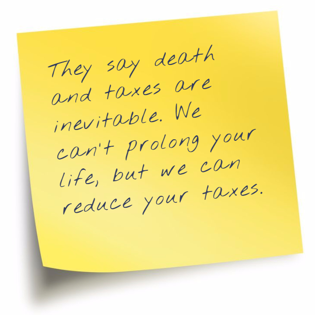 TAXQuote.jpg