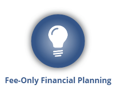 1Feeonlyfinancialplanning.jpg
