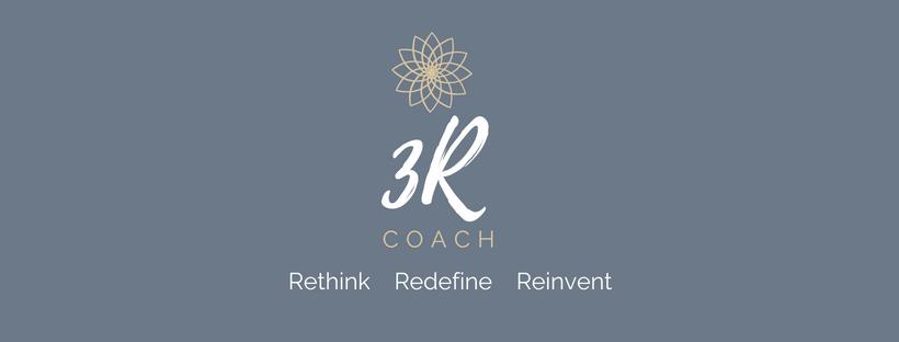 3r-coach