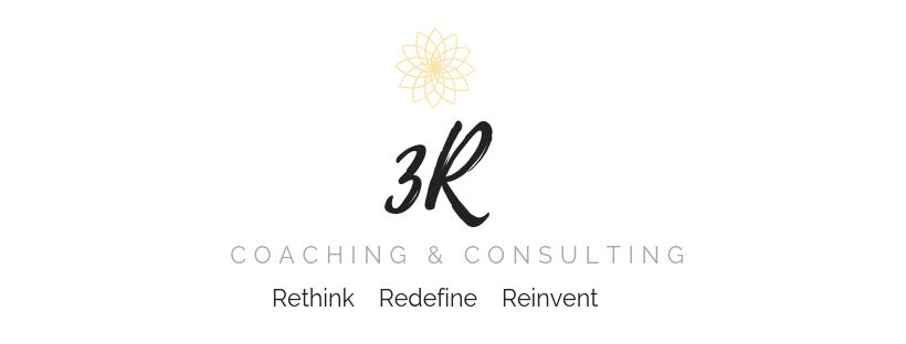 Corporate-Coaching-Nashville