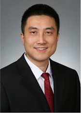 蔡茫茫律师 - 哲学博士, 法学博士