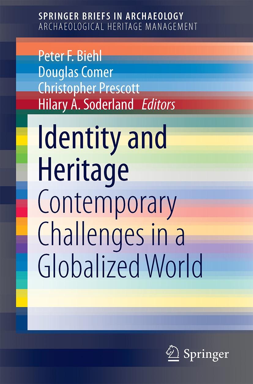 Identity and Heritage.jpg
