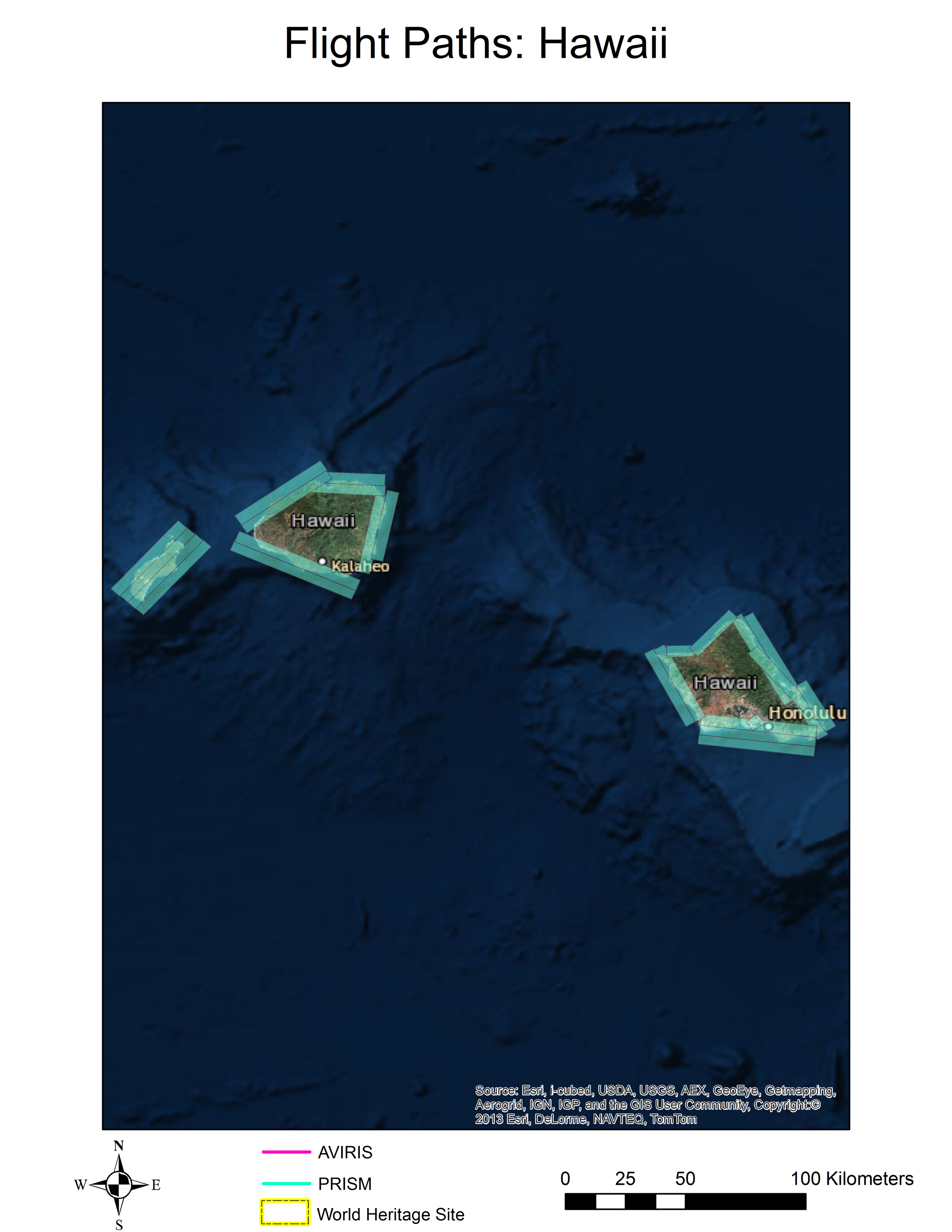 Flight Paths-Hawaii West_PRISM.png