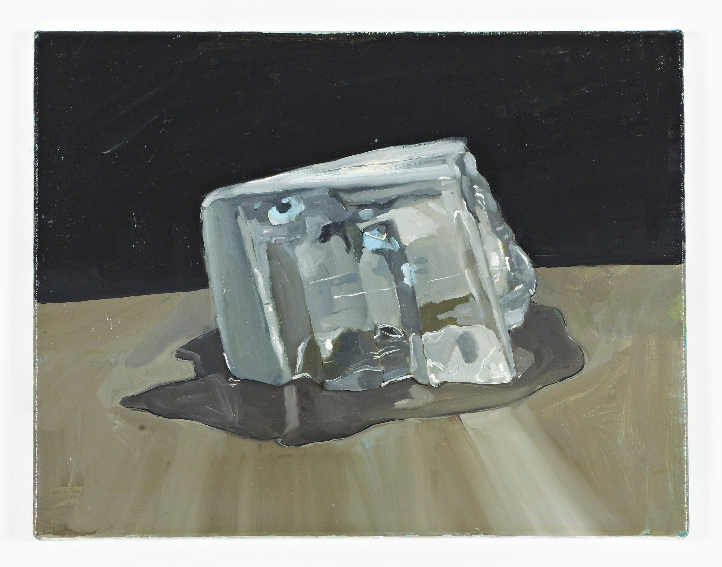 12x16, Radiant, oil on linen.jpg