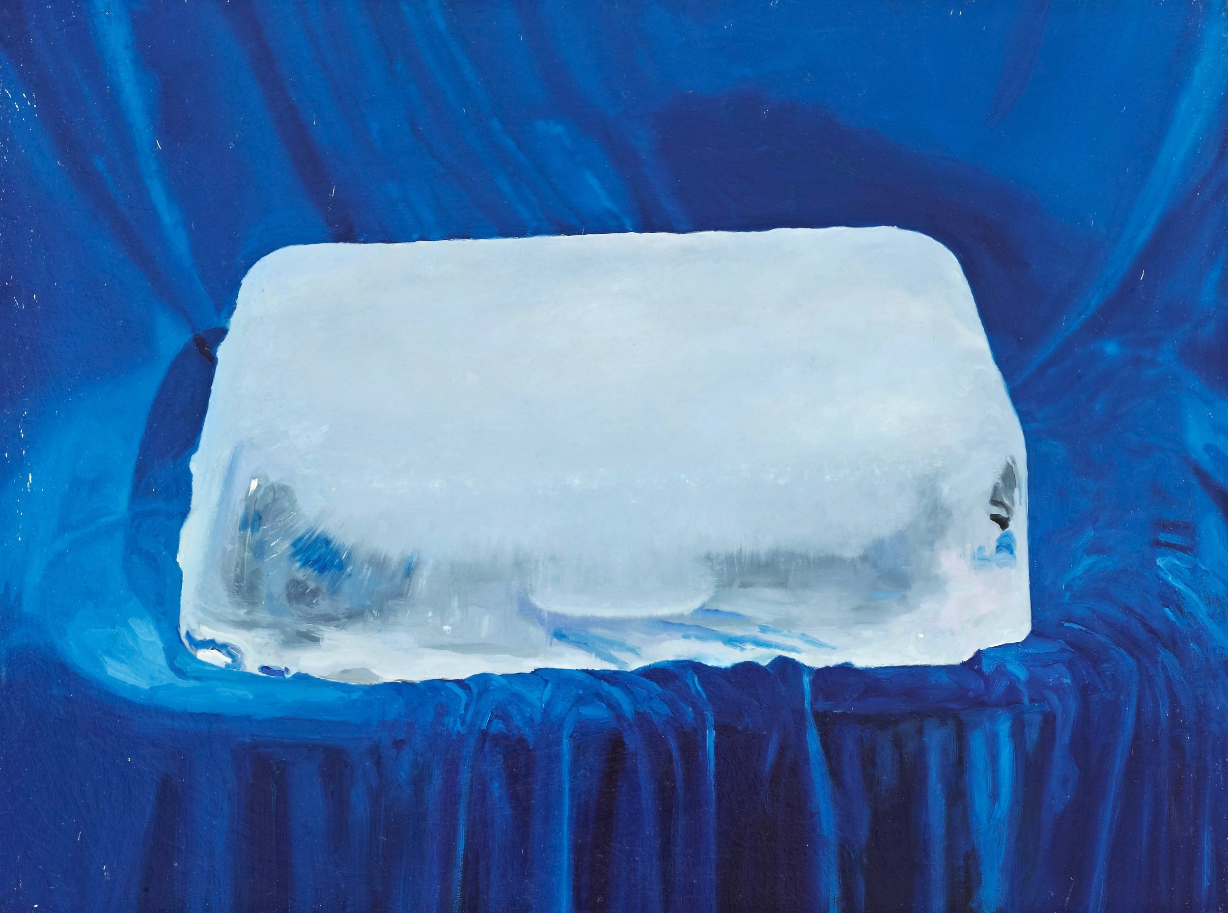 30x40,Ice at the Opera,oil on linen.jpg