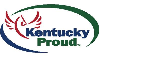 ky-proud-logo-color-2.png