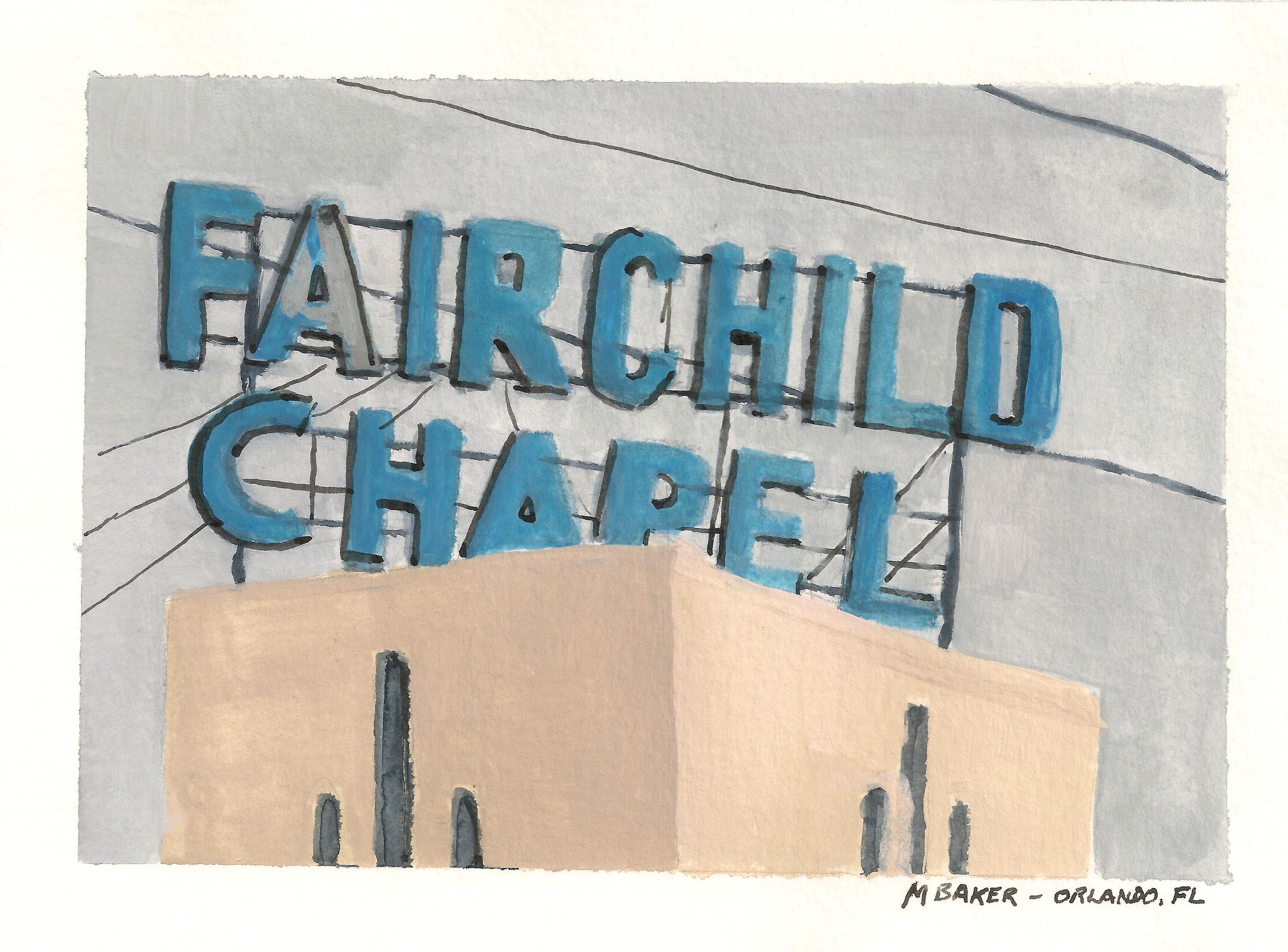Fairchild.png