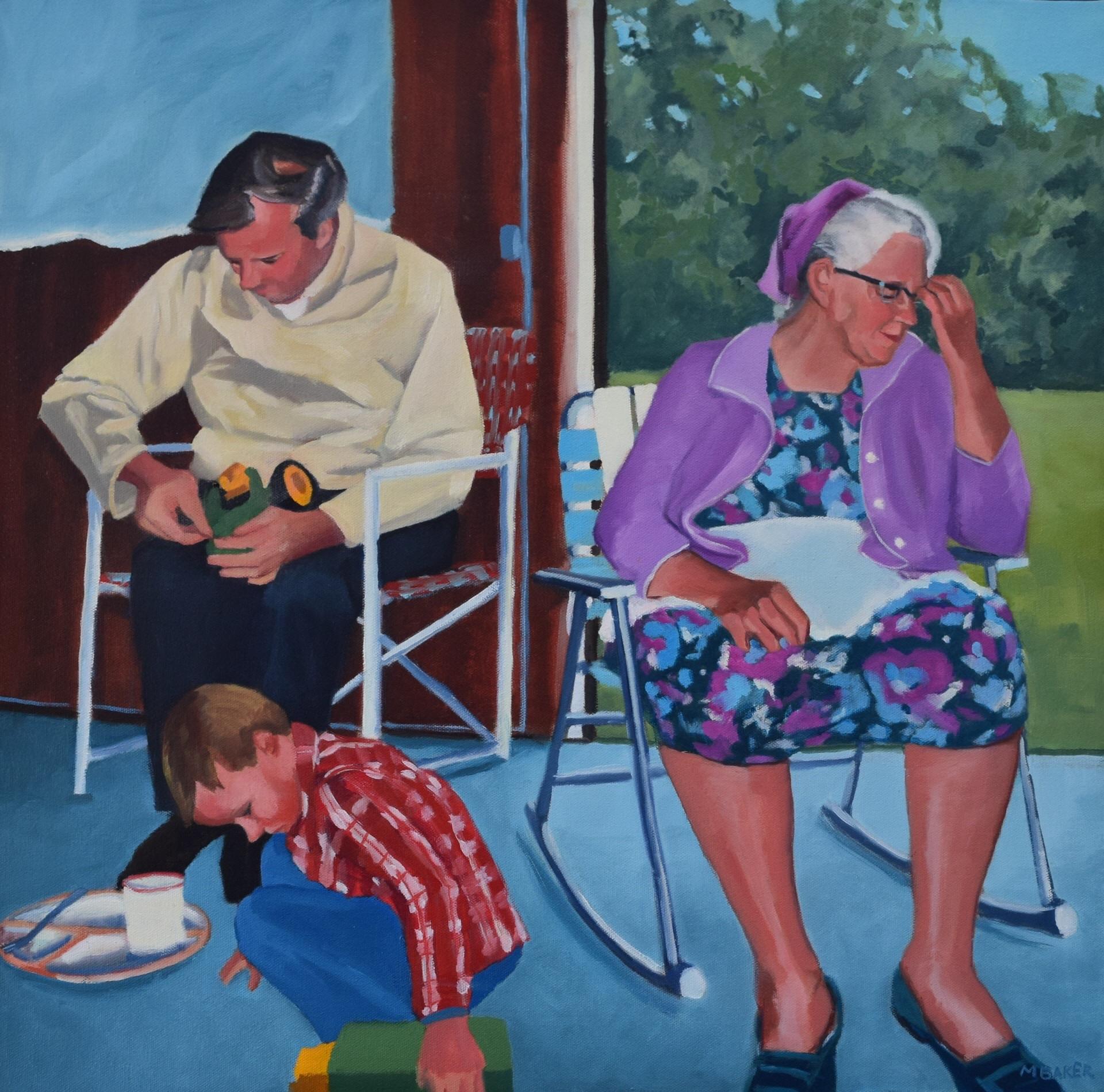 Baker,Margaret-Toytruck-24x24 inch oil on canvas.jpg