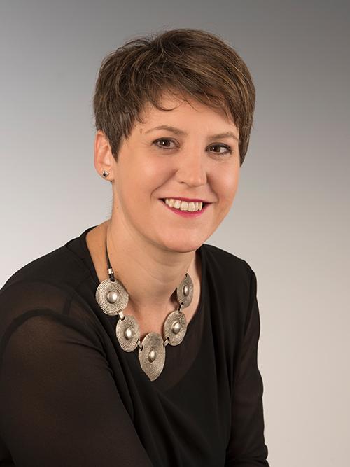Sabine-Klein-Mit-Leichtigkeit-Bewegen-Portrait