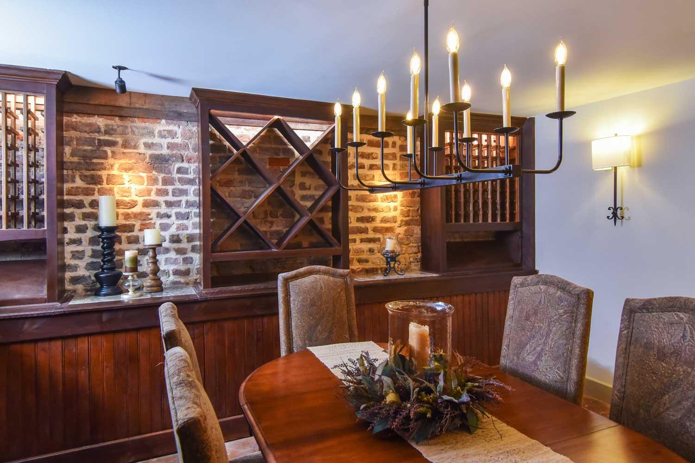custom-renovated-wine-cellar.jpg