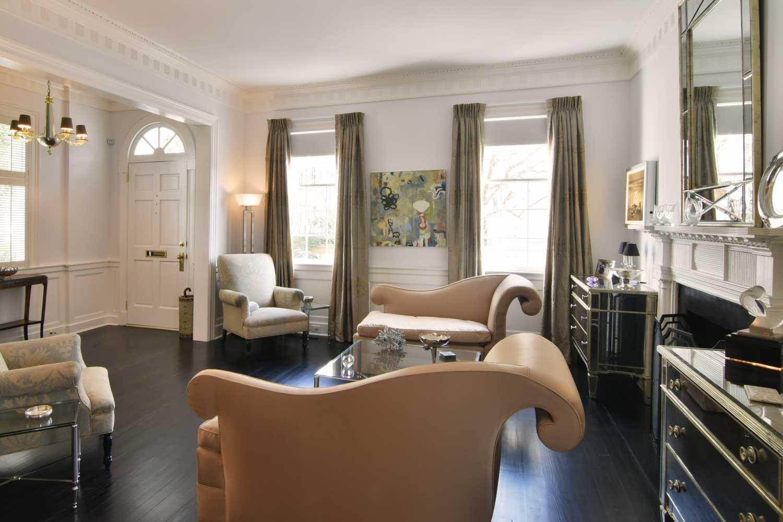 sophisticated-custom-living-space.jpg