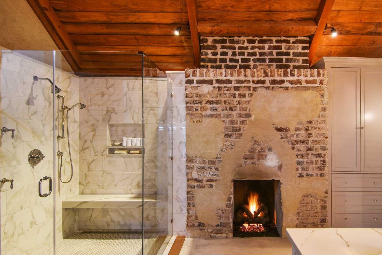 restored-brick-fireplace-bathroom.jpg