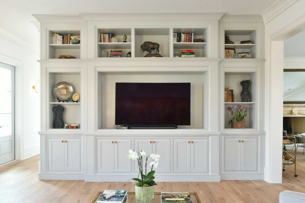 custom-designed-entertainment-center.jpg