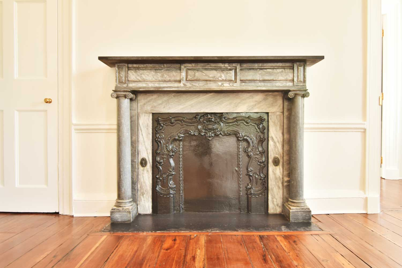 original-fireplace-restoration.jpg