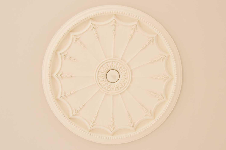 re-cast-architectural-plaster-medallion.jpg