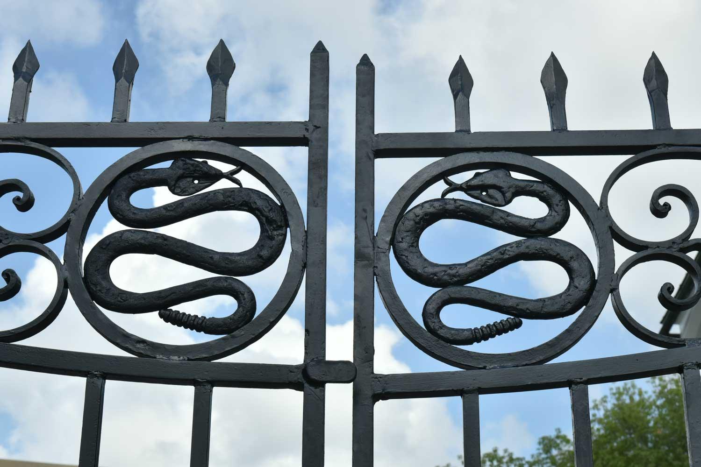 restored-original-ironwork-gate.jpg
