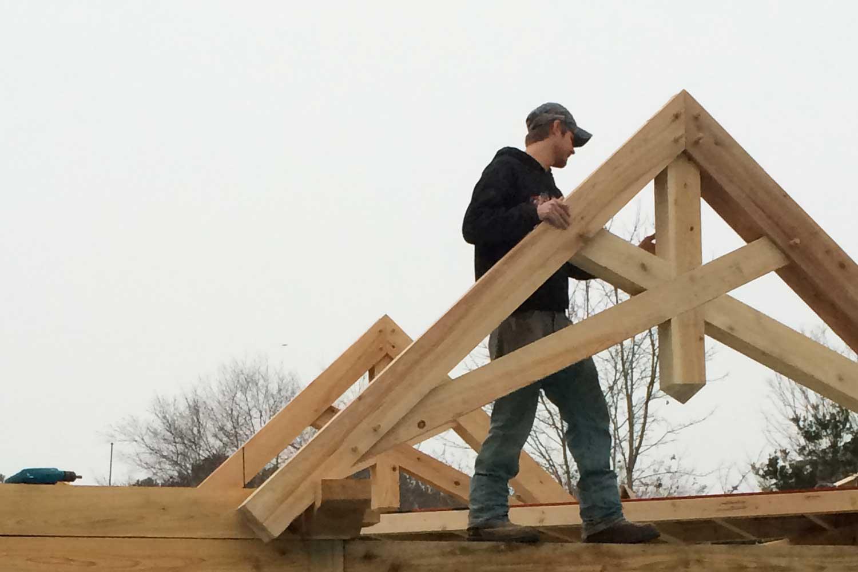 constructing-a-frame-new-house.jpg