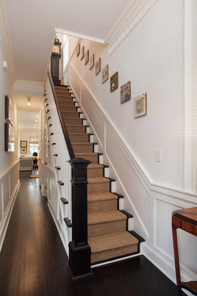 custom-built-staircase.jpg