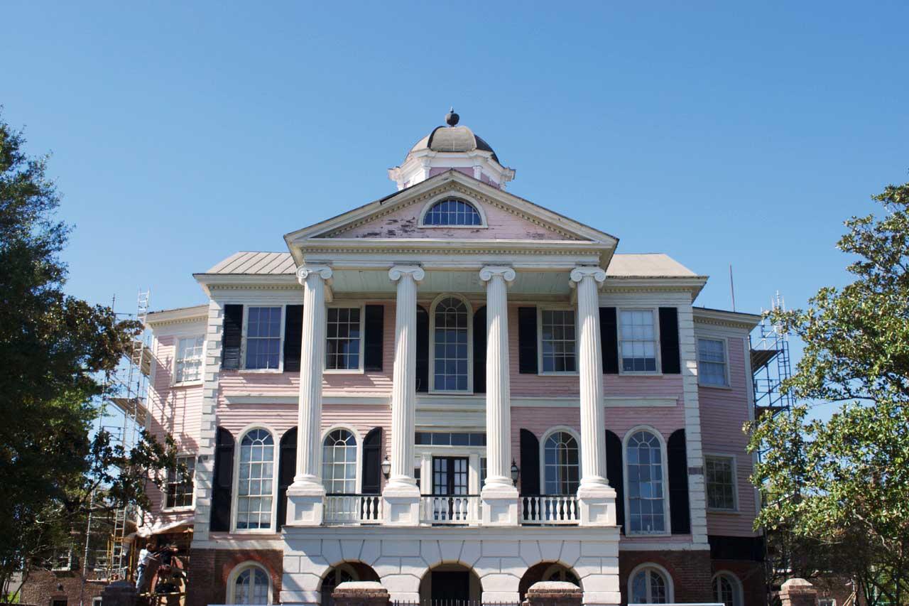 renovated-historic-charleston-mansion.jpg
