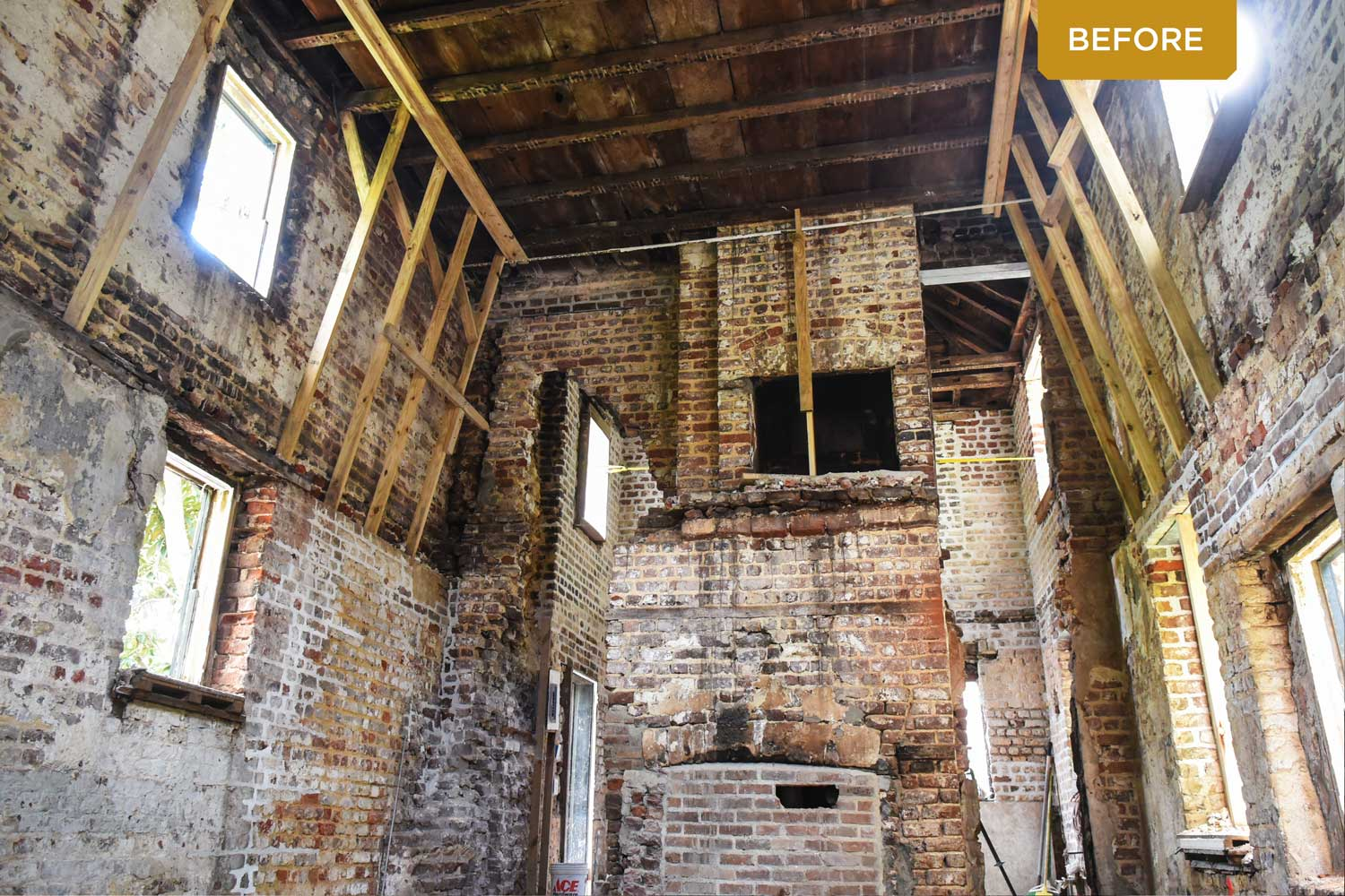 complete-carriage-house-restoration-before.jpg
