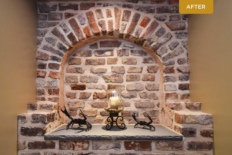 restored-brick-details.jpg