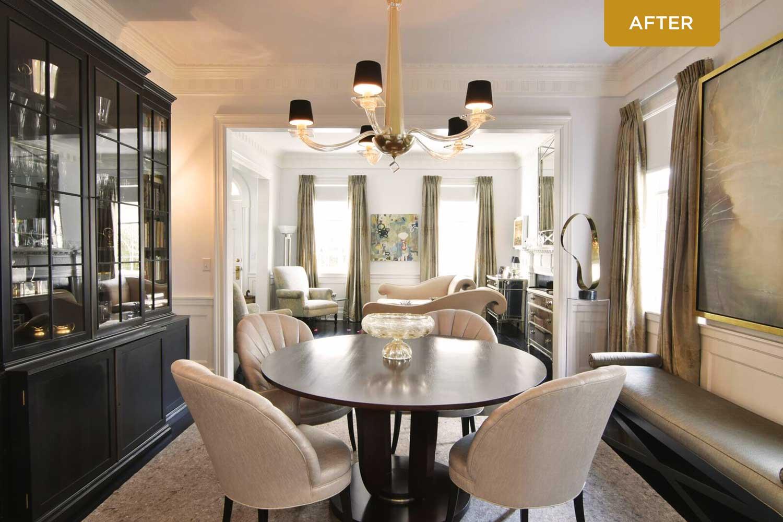 newly-designed-dining-room.jpg